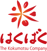 はくばく The Kokumotsu Company